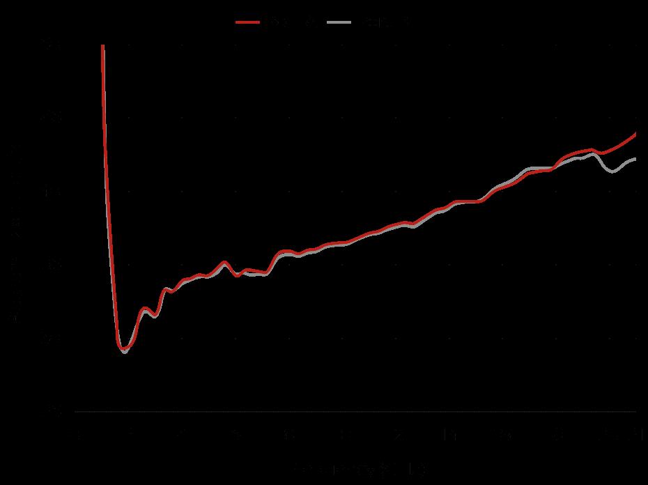 QRH20E - Antenna Factor